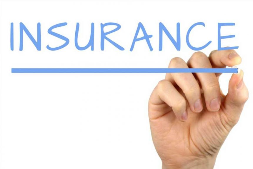 We Take The Guesswork Out Of Insurance