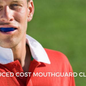 Dental Emergencies And Sports