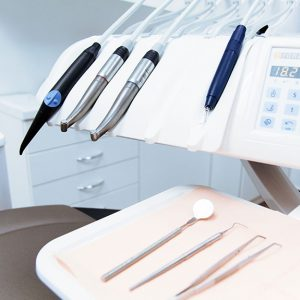 A Periodontal Screening – What is it, and Why is it Important?