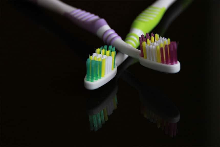 Gum Disease – Explained!