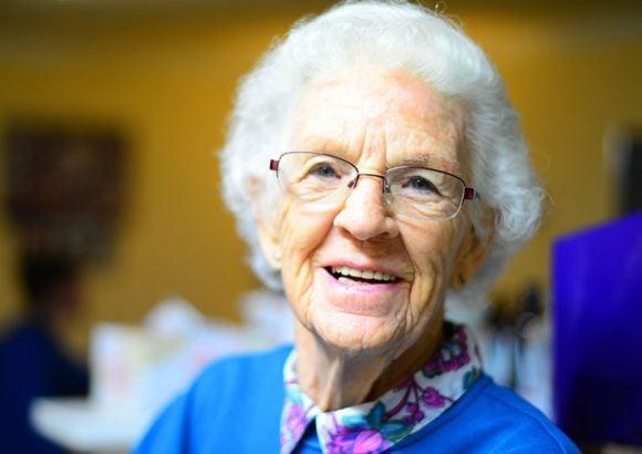 New Ontario Program – Dental Care for Low Income Seniors!