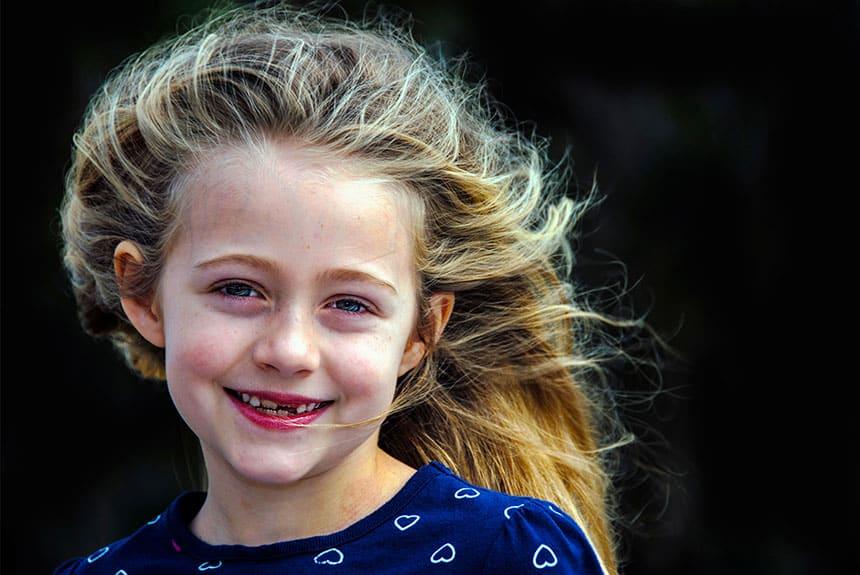 Preventive Dental Sealants