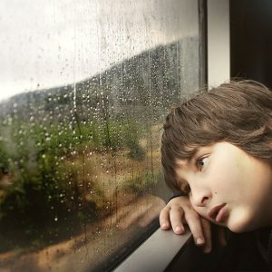 Social Distancing – How Can You Keep Busy With Kids at Home?