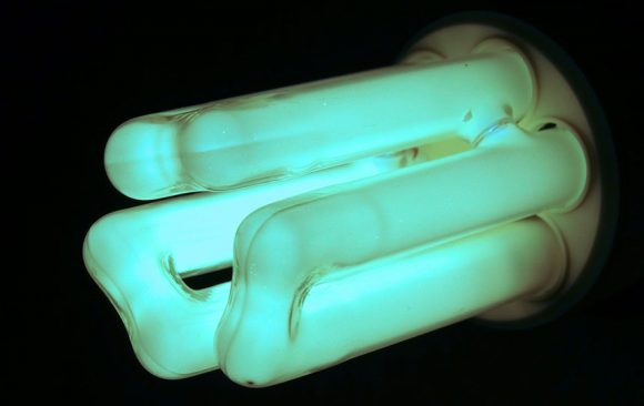 UV Lights – What's That Glow?