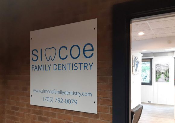 We Are Here For Your Dental Emergencies