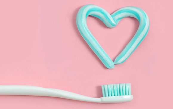 Toothpaste – Too Many Choices!