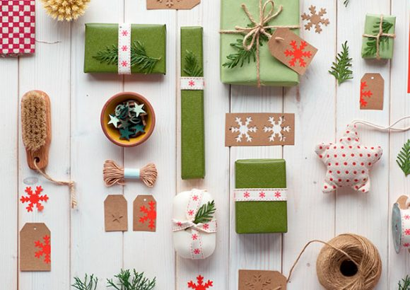 Healthy Teeth and Mouth Christmas Wish List!