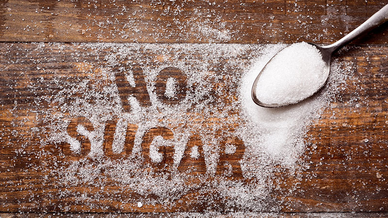 Xylitol – A Sweetener That Fights Cavities!