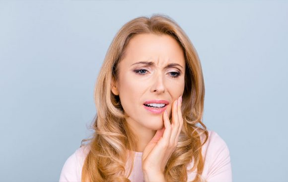 What to Expect During A Tooth Extraction