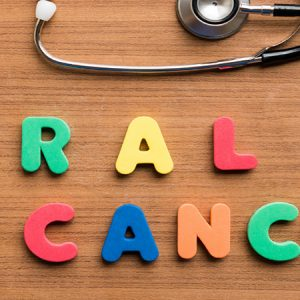 April Is Oral Cancer Awareness Month!