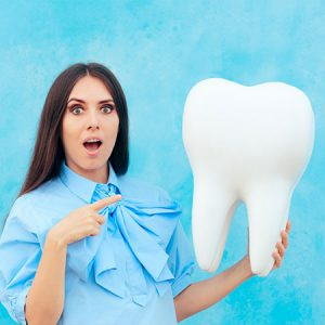 Wisdom Teeth – To Extract or Not To Extract?